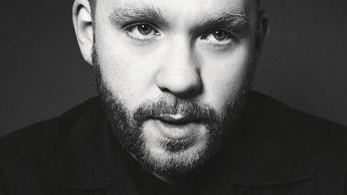 Designer Craig Green