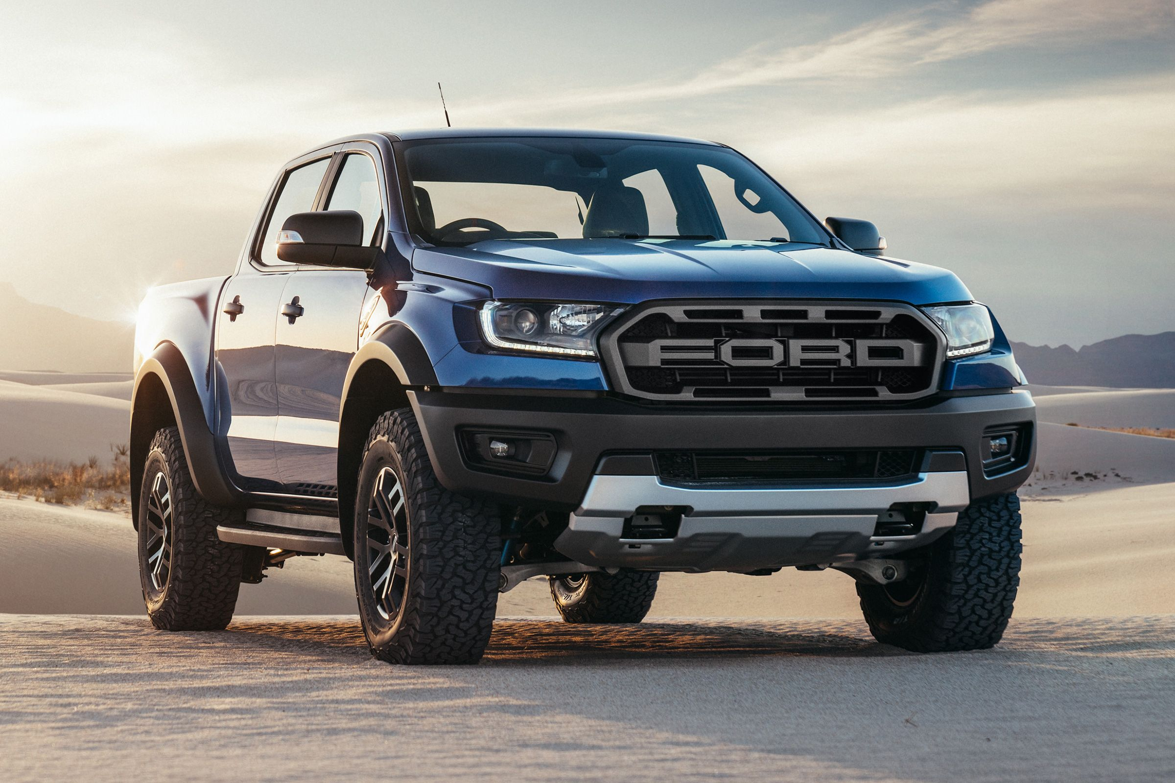 New 2019 Ford Ranger Raptor Uk Prices And Specs Revealed 2019 Ford Ranger Ford Ranger Raptor Ford Ranger Wildtrak