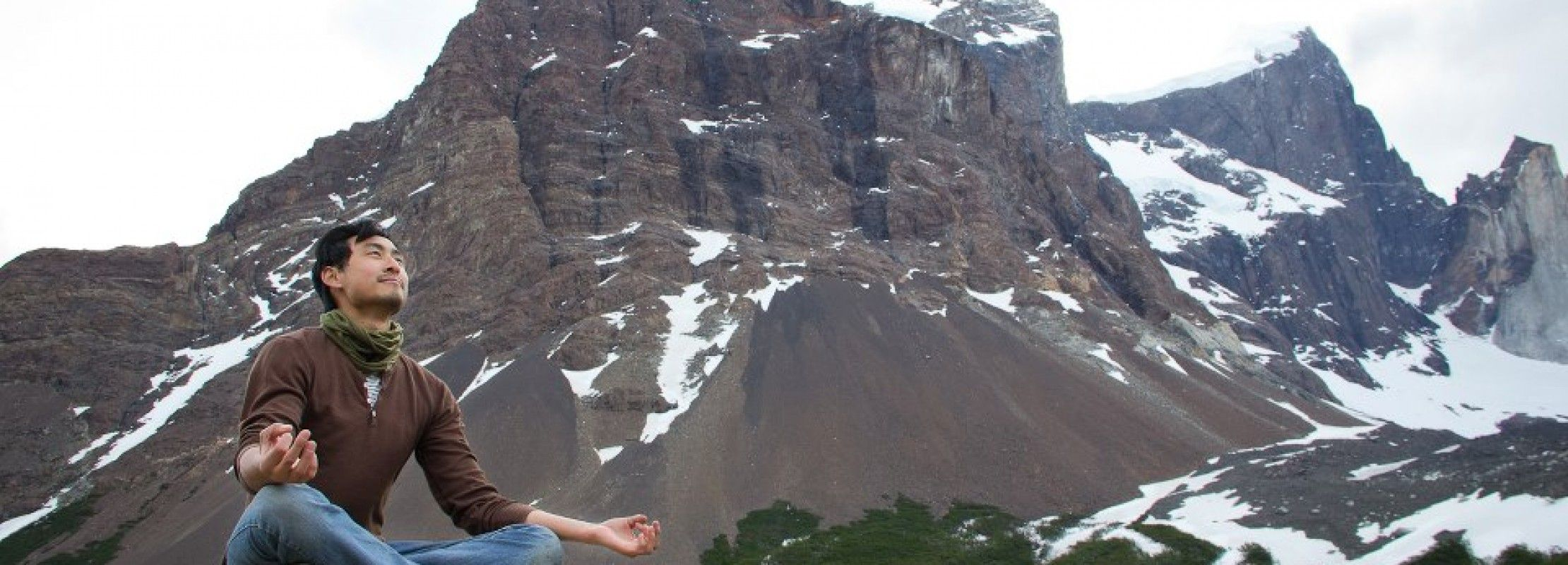 Why Everyone Should Consider Traveling Solo - Adventure Seeker