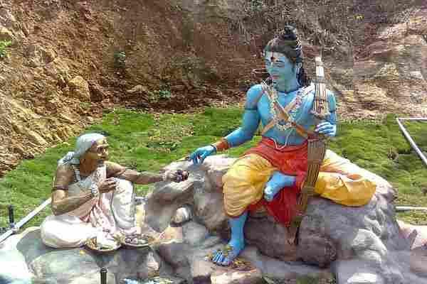 Shree Ram Jai Ram Mantra Translation and Benefits | Healing Mantras