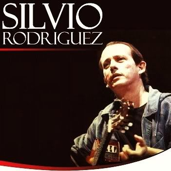 Ojalá Silvio Rodríguez Via Youtube Canciones Trovas Musica Disco