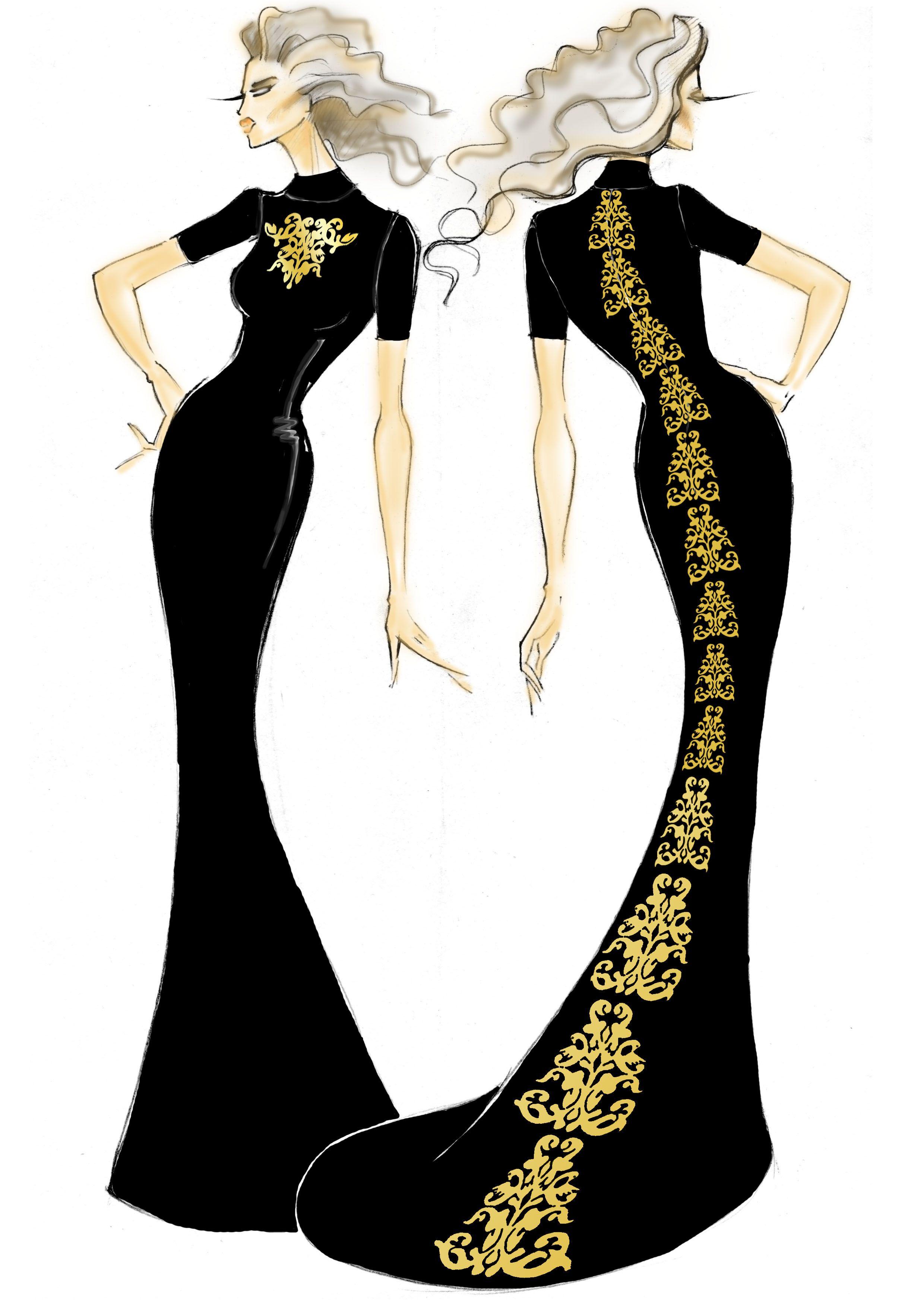 Одежда от известных модельеров работа для девушек в новокузнецке от прямых работодателей