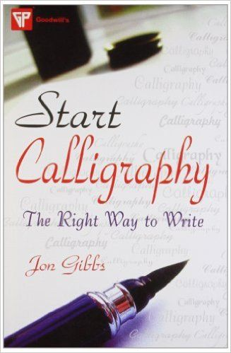 Each Writing Style Execution Demands Dedication And Practice Start Calligraphy Right Way To Offer You Step By Method