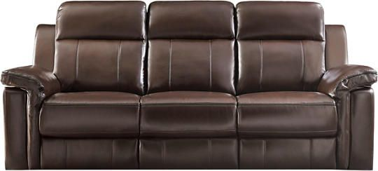 Miraculous Adams Power Reclining Sofa Basement Sofa Power Uwap Interior Chair Design Uwaporg