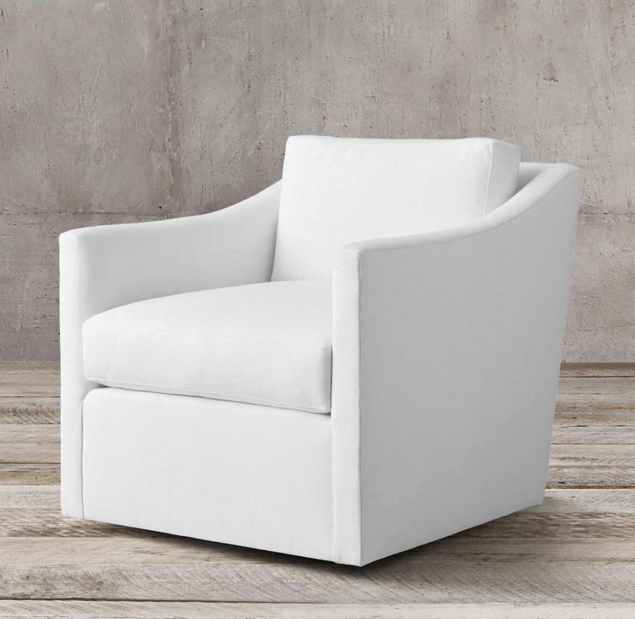 Reading Corner Chair For Master Bedroom In 2020 Swivel Chair Living Room Swivel Chair Accent Chairs For Sale