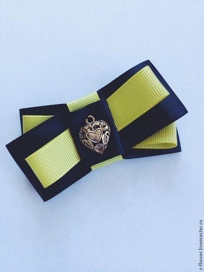 Изабелла - жёлтый,черный,сердце,сердечко,золотой,золото,золотистый,золотистый цвет