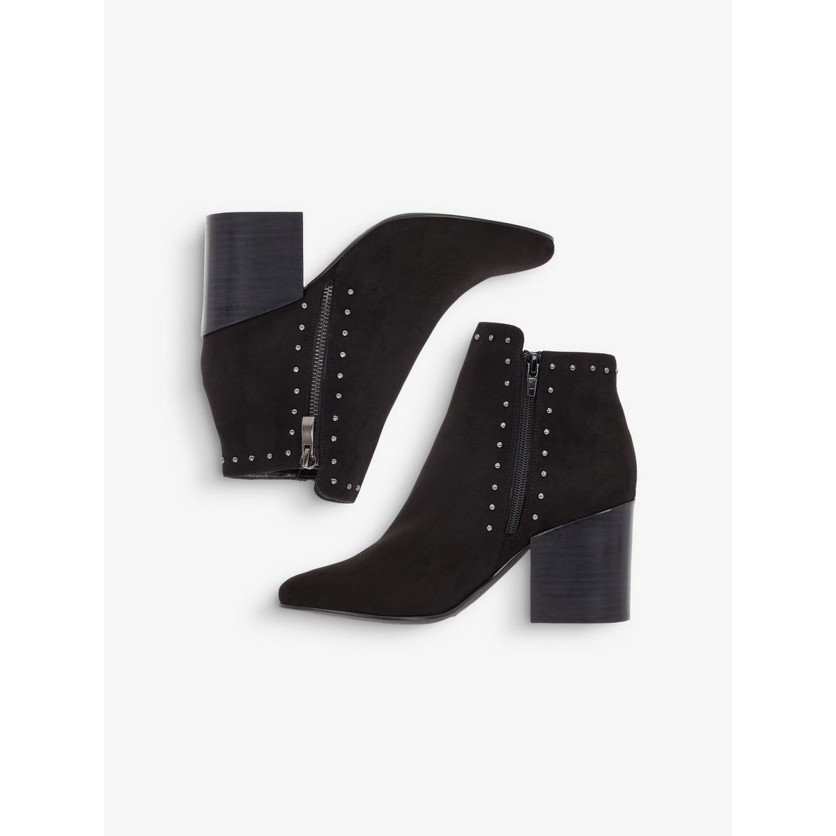 Bottines Cloutées Taille : 36;38;39;37;41   Products