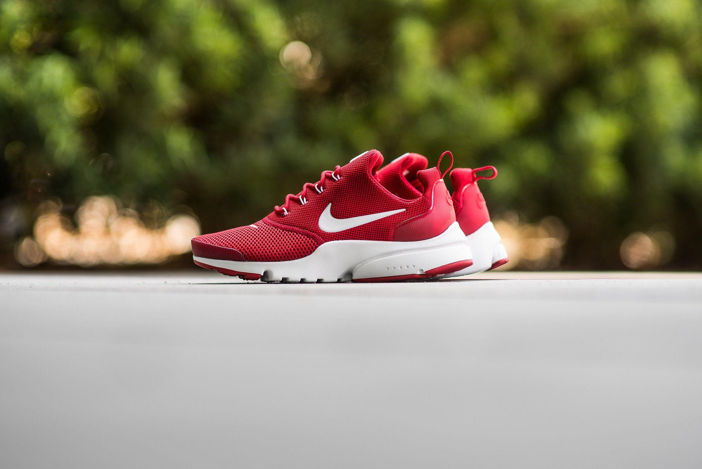 Nike presto, Nike, Air max sneakers