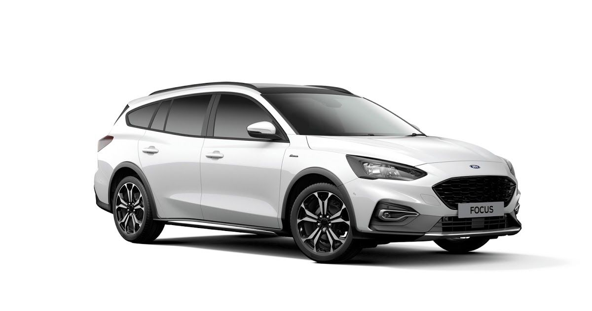 Ford Focus Active X Estate In 2020 With Images Ford Focus Car Lease East Yorkshire