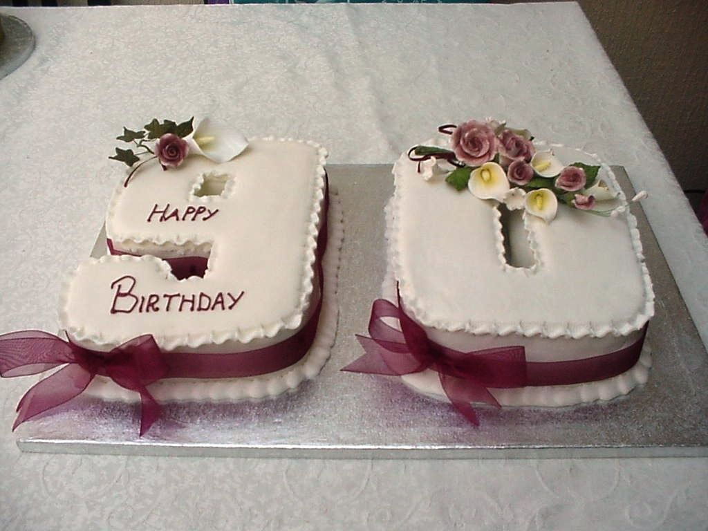 90th Birthday Decorating Ideas 90th birthday cake designs ideas