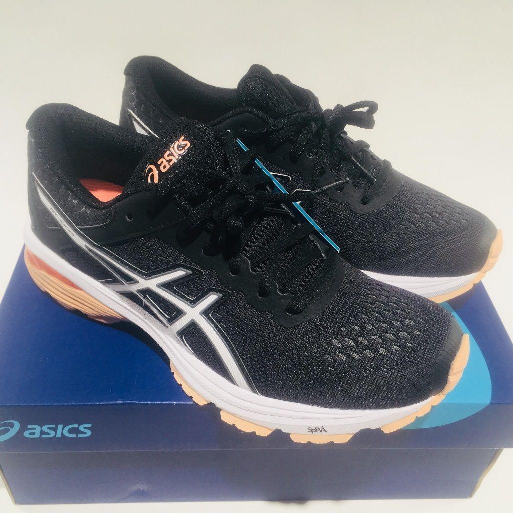 asics Shoes | Asics Gt 1000 6 Womens 6