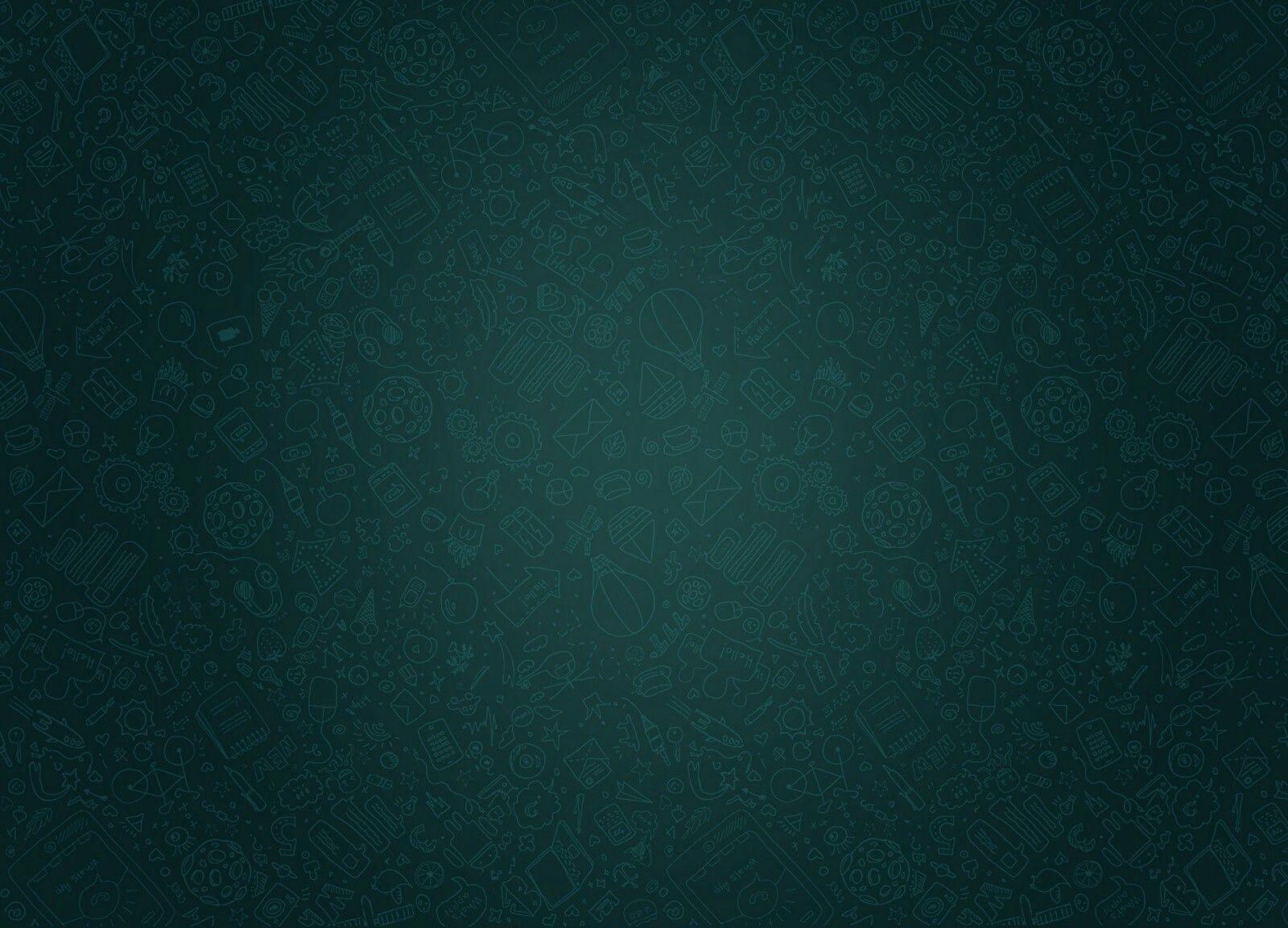 Most Inspiring Wallpaper Marble Whatsapp - 628a064e53d4d2afa7ef36075e98f1b1  You Should Have_84851.jpg