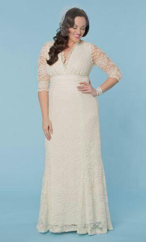 15 Dream Wedding Dresses for Under $500   Wedding dress, Weddings ...