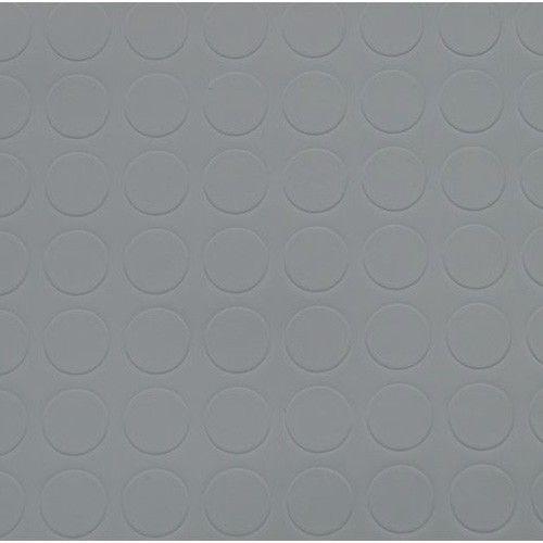 Schön Nett pvc bodenbelag grau anthrazit | Deutsche Deko | Pinterest  KV81