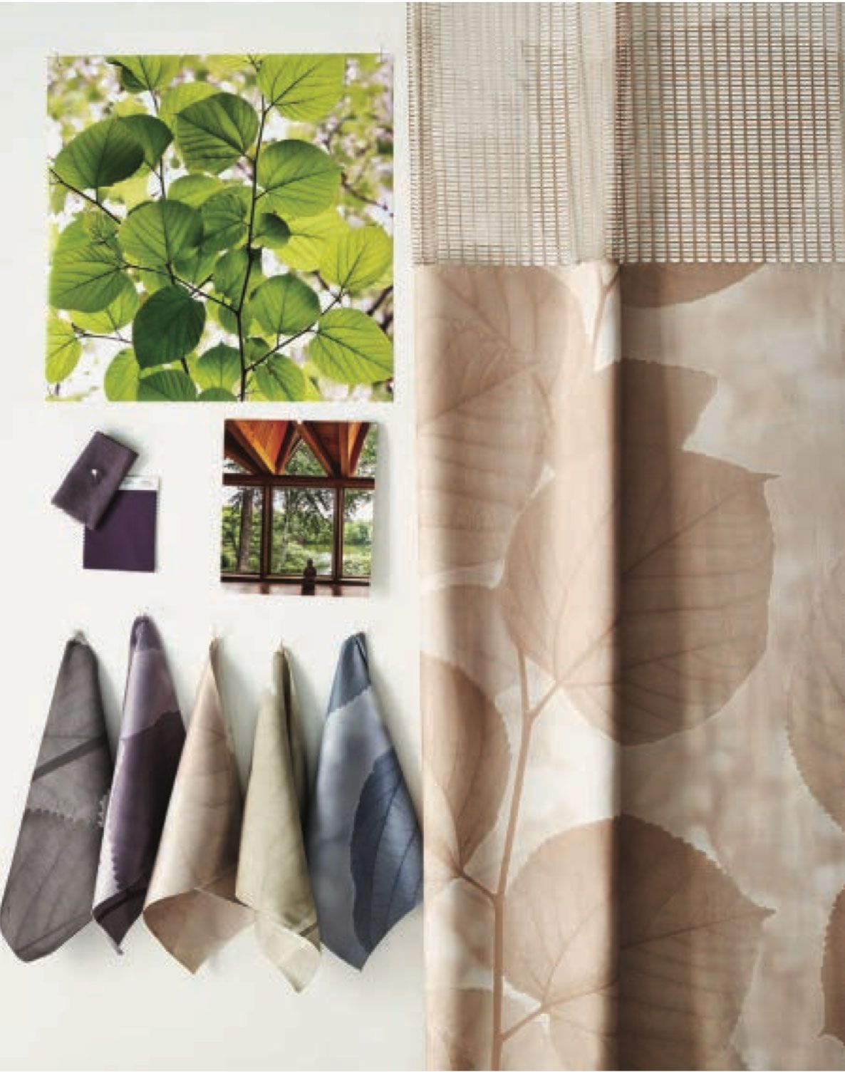 Carnegie S Panorama Privacy Curtains A New Collection Of Cubicle Curtains Based On My Photographs Has Just Been Curtains Privacy Curtains Digital Print Fabric