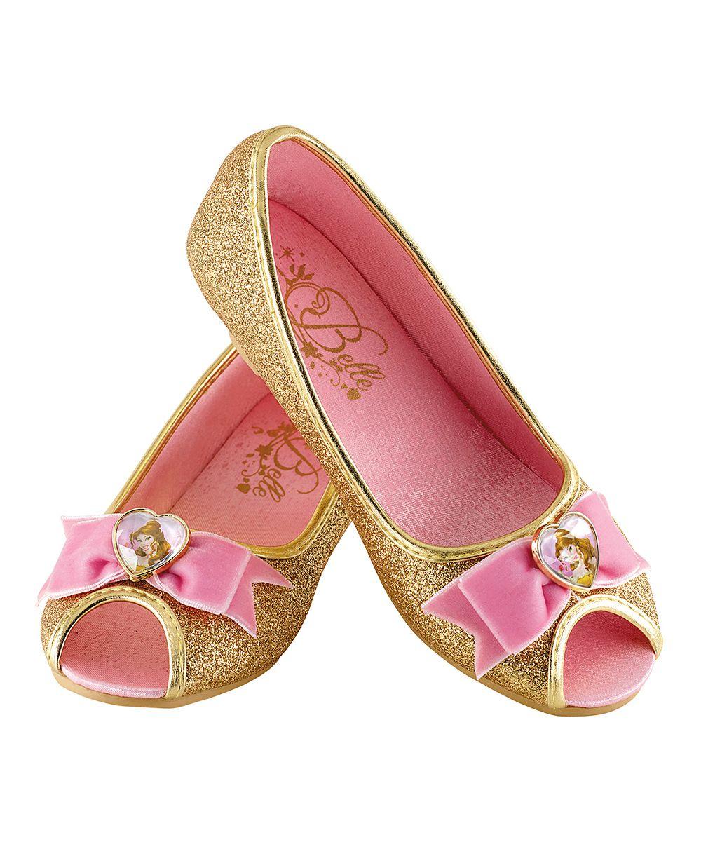 Belle Prestige Shoe - Kids