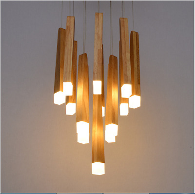 Ceiling Canopy Wood Round Ceiling Mount Wiring Transparent Wired To Ceiling Ceiling P Ceiling Light Design Wooden Pendant Lighting Restaurant Ceiling Lights