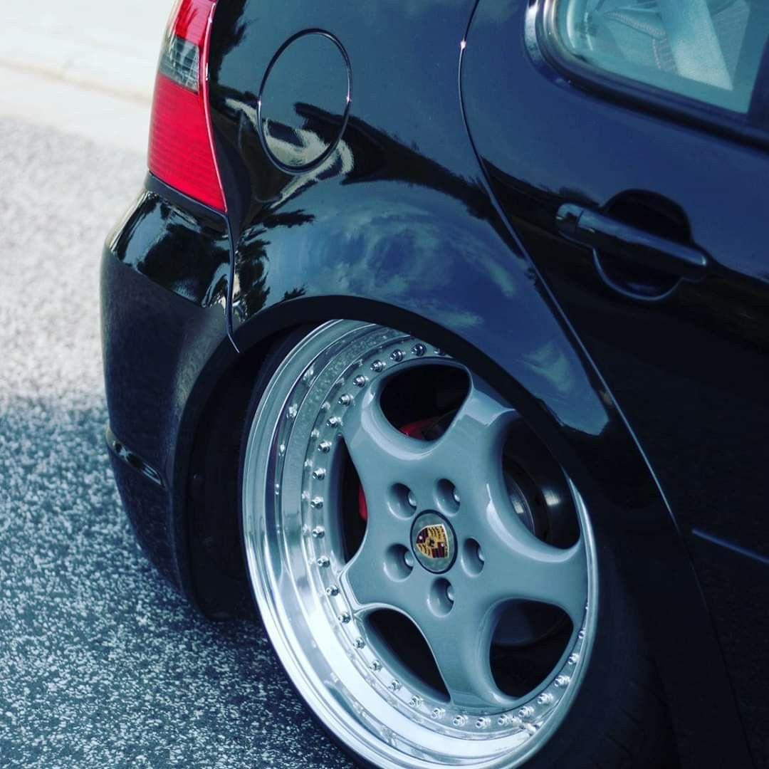 Pin by floralmule 7282 on wheels in 2020 wheel rims car