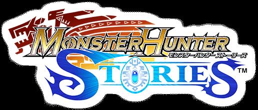Pin By Treerosophy On Font Logo Logos Sport Team Logos Capcom
