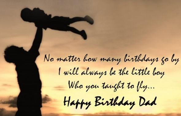 Best Birthday Quotes For Dad Birthday Quotes For Dad From