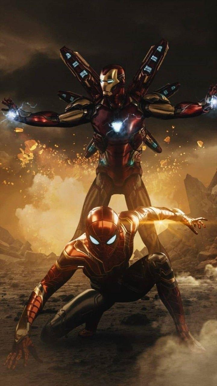 Pin de Toby Justice em Avengers Vingadores, Marvel