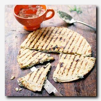 Rezepte Zeitschrift kochen kochenurlaub zwiebelkuchen fingerfood salat rezepte im glas