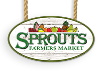Mushroom Potato Bake Sprouts Farmers Market Sprouts Sprout Recipes
