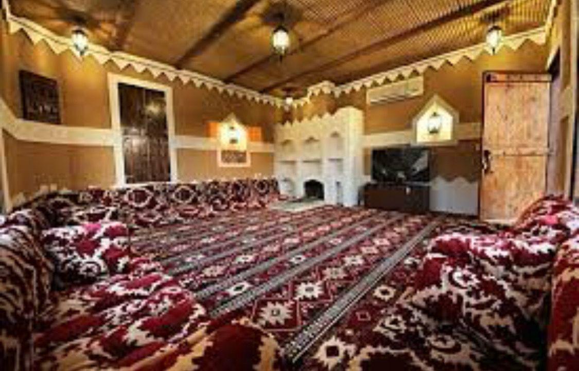 ديكورات مجالس تراثيه قديمه بتصاميم وبناء عصري منتدى جدايل House Interior Modern Bedroom Design