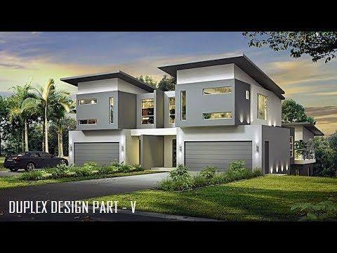 Duplex House Making Cost In Bangladesh Plan Desing Interior