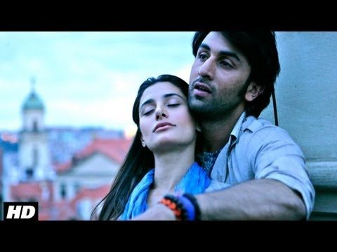 Download Hindi Video Song Tum Paas Aaye