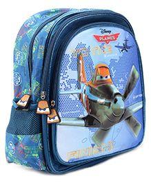 dd5152bba93c Buy School Bags Online India