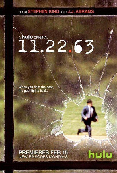 Maggie Turner - Psychic Crime Solver - an original screenplay