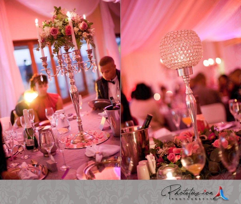Jody And Ashley Wedding Wedding Wedding Decorations Wedding Moments