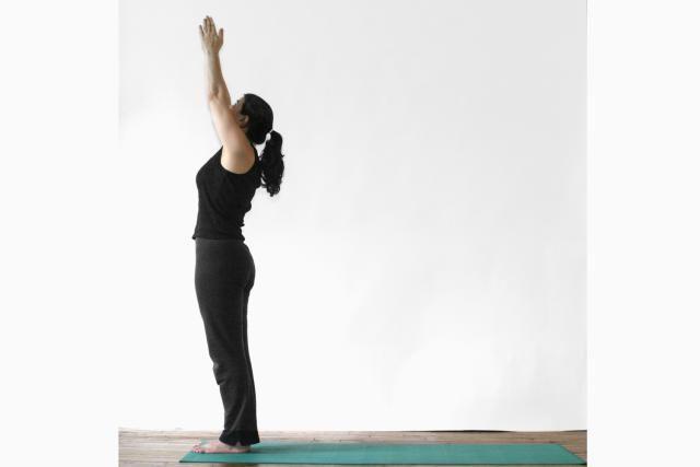 Yoga Poses An Introduction To Asana Practice Yoga Poses Names Ashtanga Yoga Ashtanga