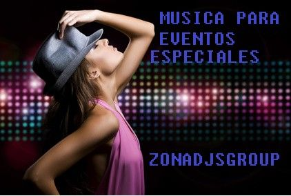 Descargar Musica Para Eventos Especiales Parte 3 Descargar Musica Remix Gratis Women Shopping Women Trendy