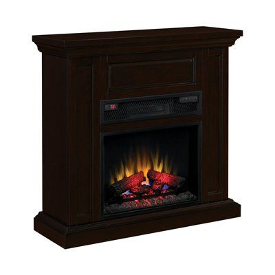 Classic Flame Oxford Wall Fireplace With Infrared Quartz Heater Fireplace Furniture Electric Fireplaces For Sale Fireplace