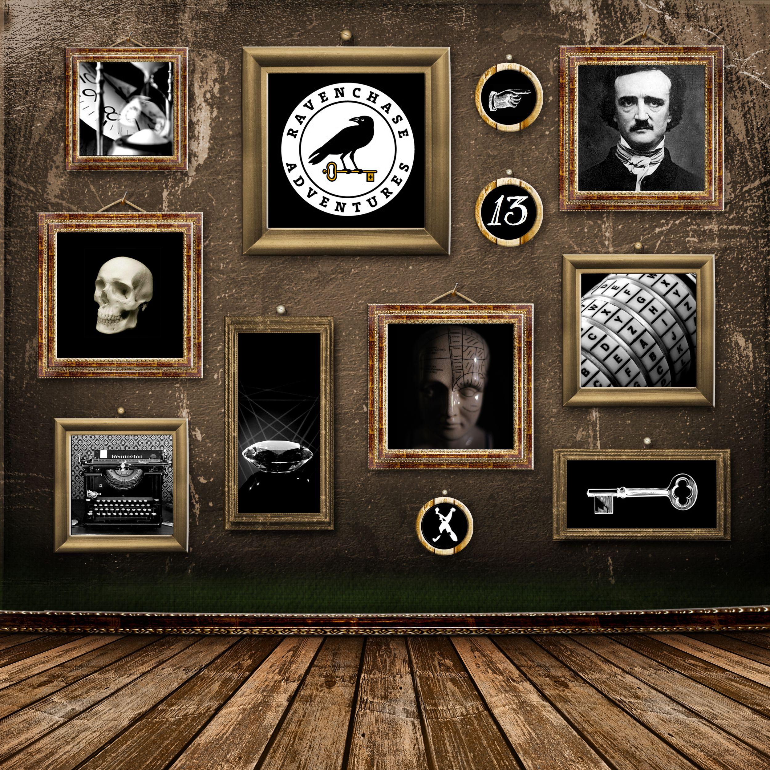 Escape room rva escape room puzzles escape room escape