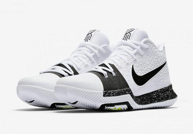 http://SneakersCartel.com Nike Kyrie 3