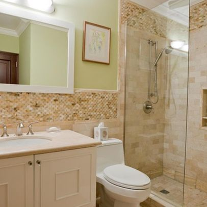 Travertine Bathroom Designs Classic Travertine Tile Shower Design Ideas Pictures Remodel
