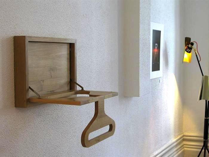 Diener Schlafzimmer ~ A valet for the modern age diener schlafzimmer ideen und