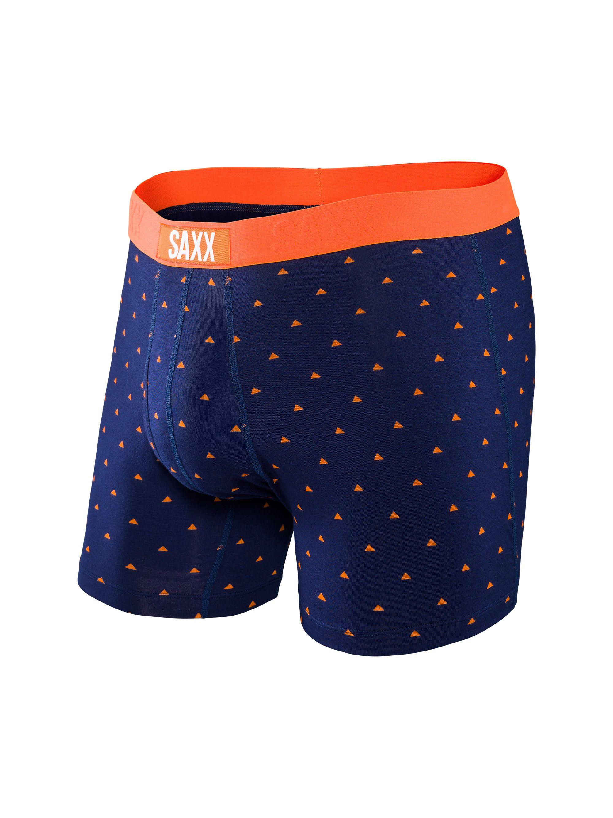 42d49f613fff Find the comfortable men's boxer briefs at Buckle today! SAXX Underwear  Ultra Ziki www.saxxunderwear.com