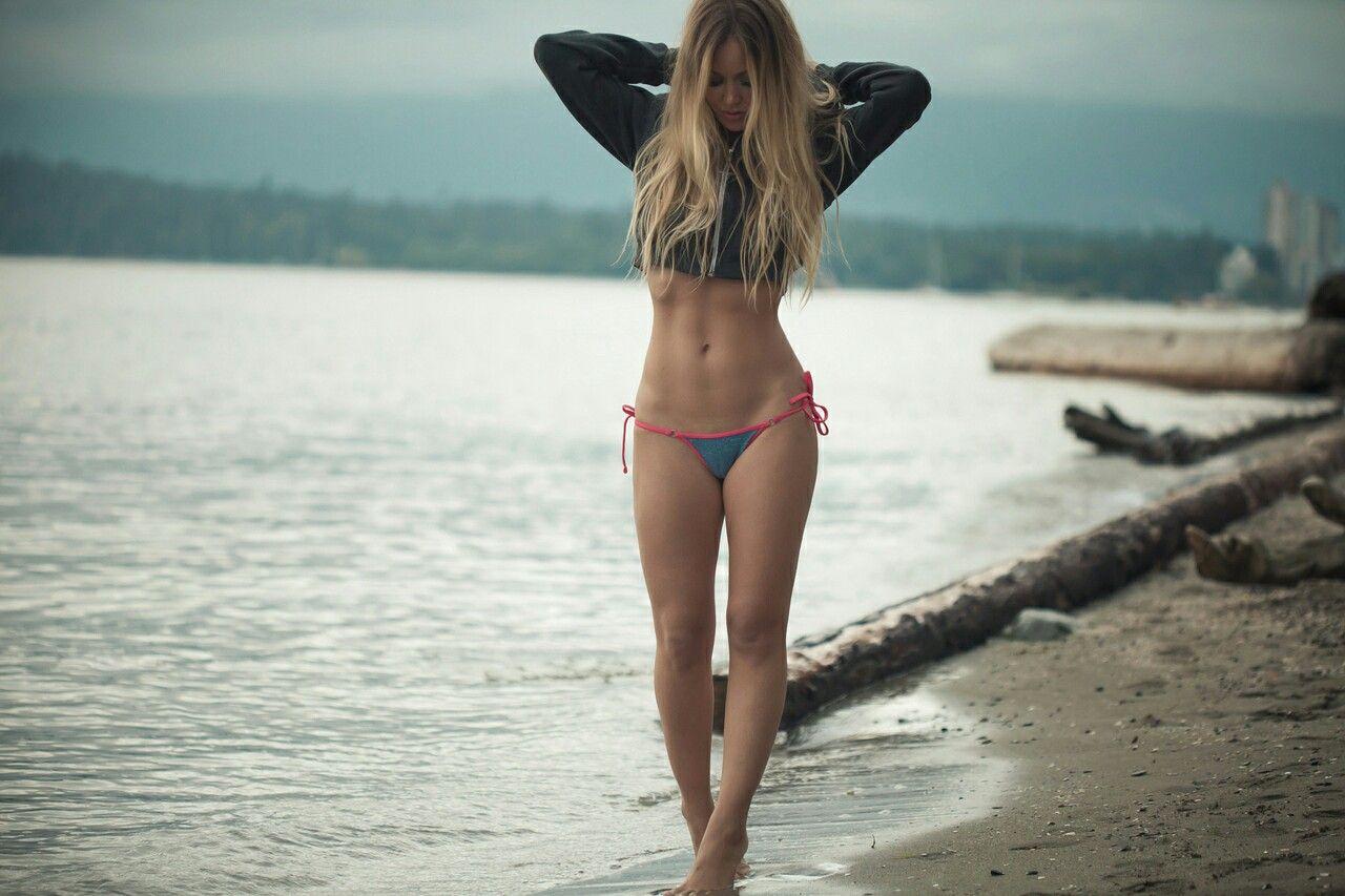 milf jasmine Hawaiian