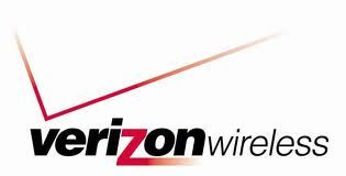 I Did And Would Again Verizon Wireless Cell Phone Plans