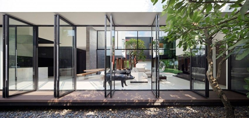 LSR113 by Ayutt and Associates Design (8)
