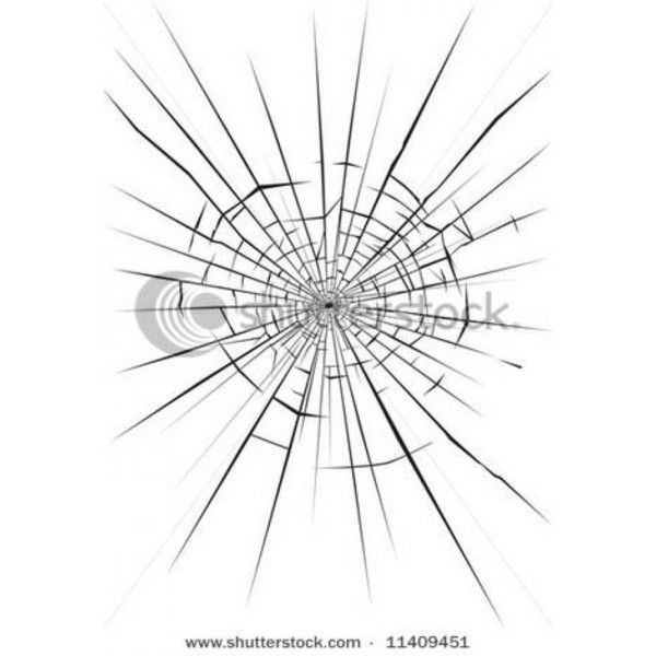 Broken Glass Liked On Polyvore Featuring Backgrounds Glass Texture Phrase Quotes Saying And Text Broken Mirror Drawing Broken Mirror Art