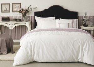 Nueva colección de ropas de cama : 100% de algodón egipcio de alta calidad.