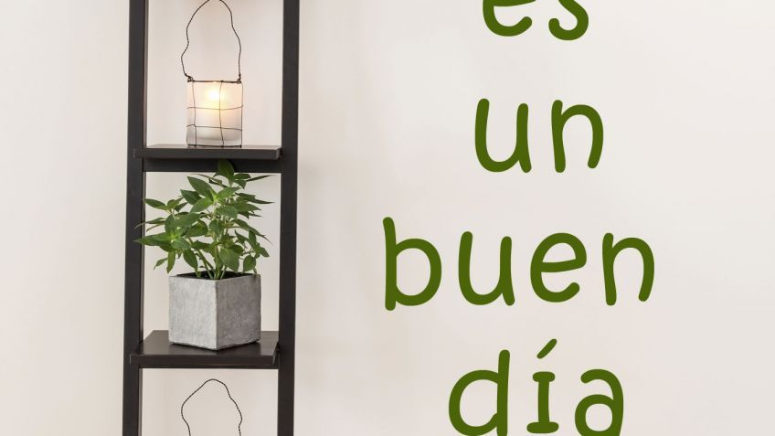 Frases Positivas Para El Hogar Impactopositivo Daisyceara