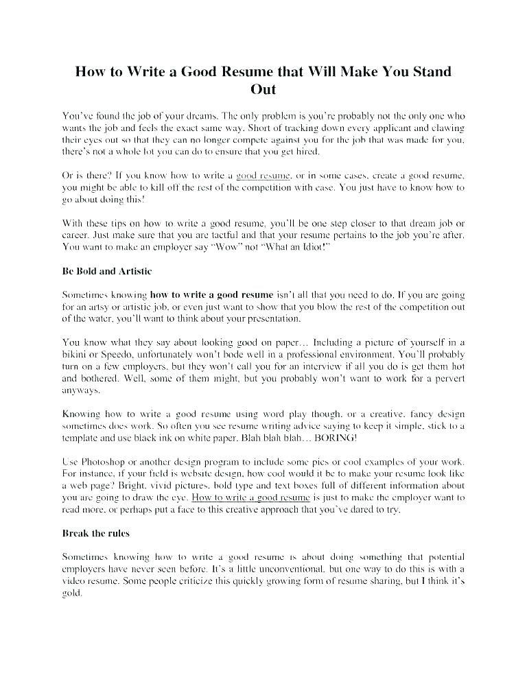 Tips On Writing Resume Resume Builder Tips Resume Builder Tips How