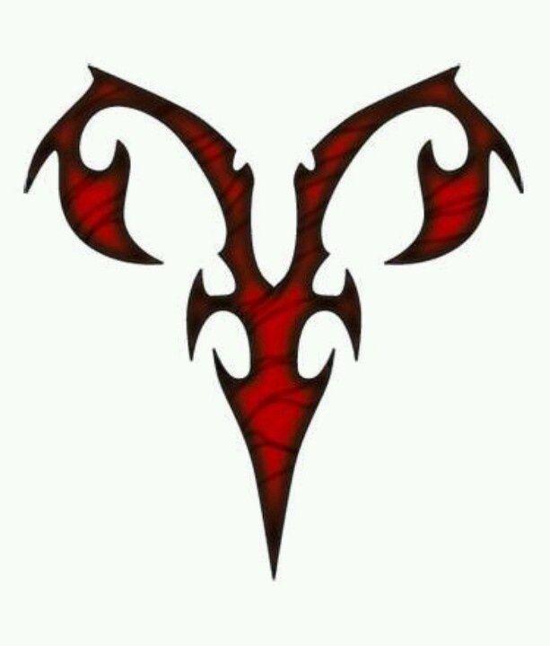 Tattoo Art Tatoo Aries Personality Zodiac Tattoos