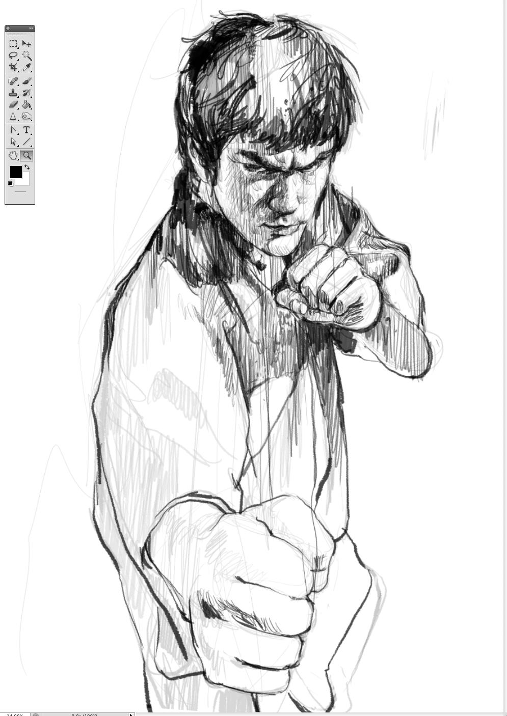 Bruce Lee App The Man Is Only Designed For Desktop Laptop Please Like Bruce Lee Art Bruce Lee Martial Arts Bruce Lee Pictures